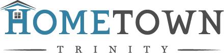 Hometown Trinity Logo - Trinity Florida 34655